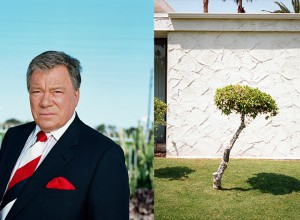 William Shatner | Palm Springs