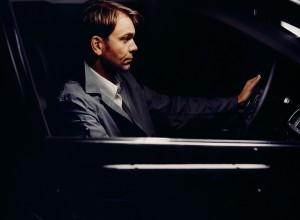 BMW Designwerks